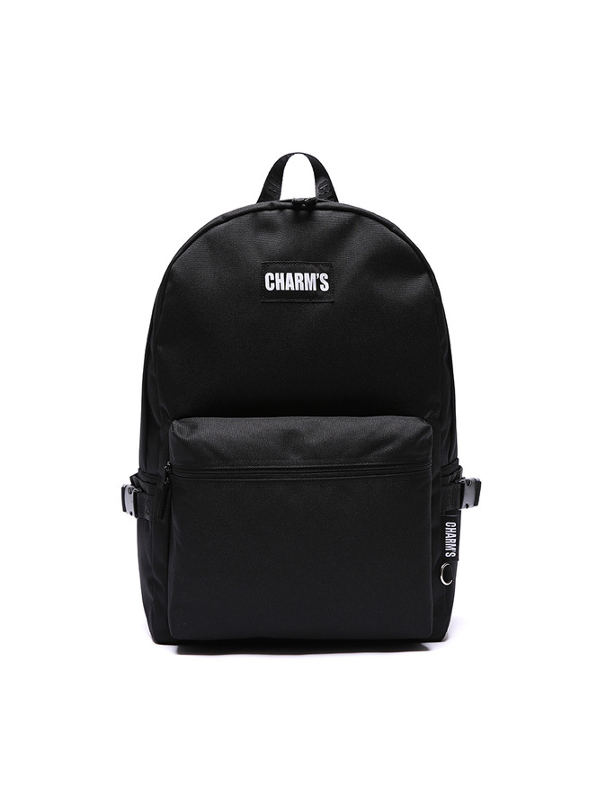 L3 Basic day bag / BK