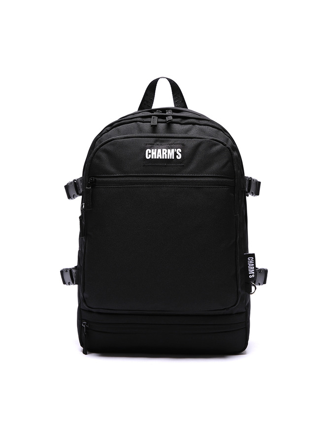 L3 Basic city bag / BK